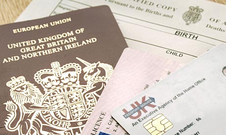 Chorley apostille service provided by apostille firm Londons leading apostille service