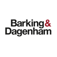 Barking and Dagenham apostille service made easy by apostillefirm.com