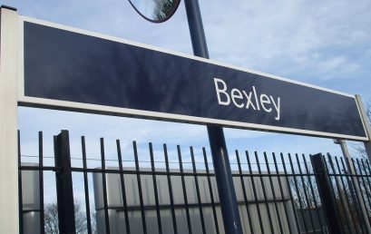 Bexley apostille service provided by apostille firm