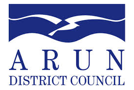 Arun district of Cumbria apostille service