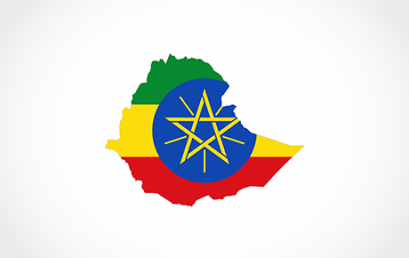 Fast Ethiopia embassy attestation service London