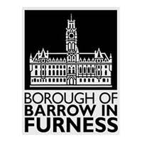 Barrow-in-Furness apostille service with apostille firm