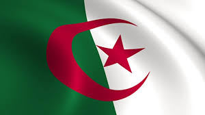 Algeria embassy attestation service London