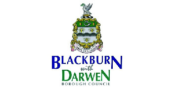 Blackburn with Darwen apostille service by apostille firm
