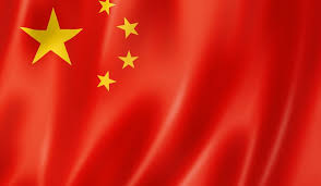 Our fast China embassy attestation service in London