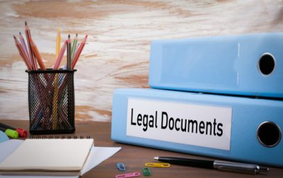 The basics of Apostille documents to ensure they will be recognised abroad