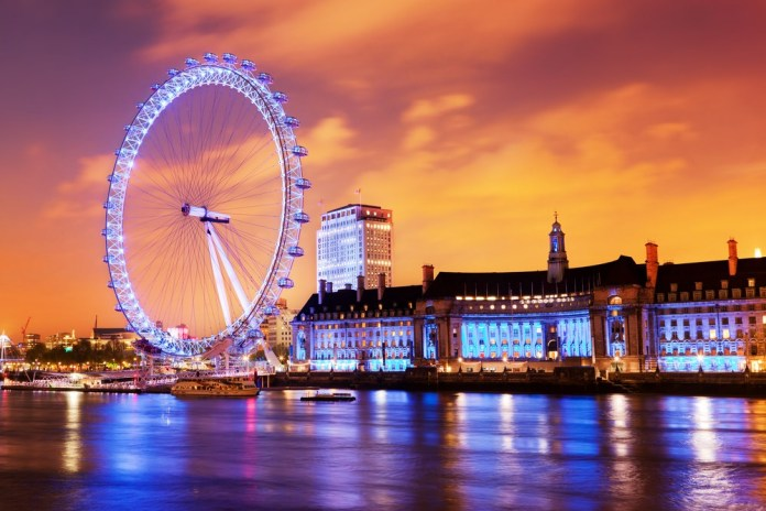 LONDON apostille service same day service for the following London boroughs: