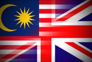 Malaysia embassy attestation  service London