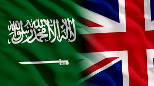 Saudi embassy attestation service London