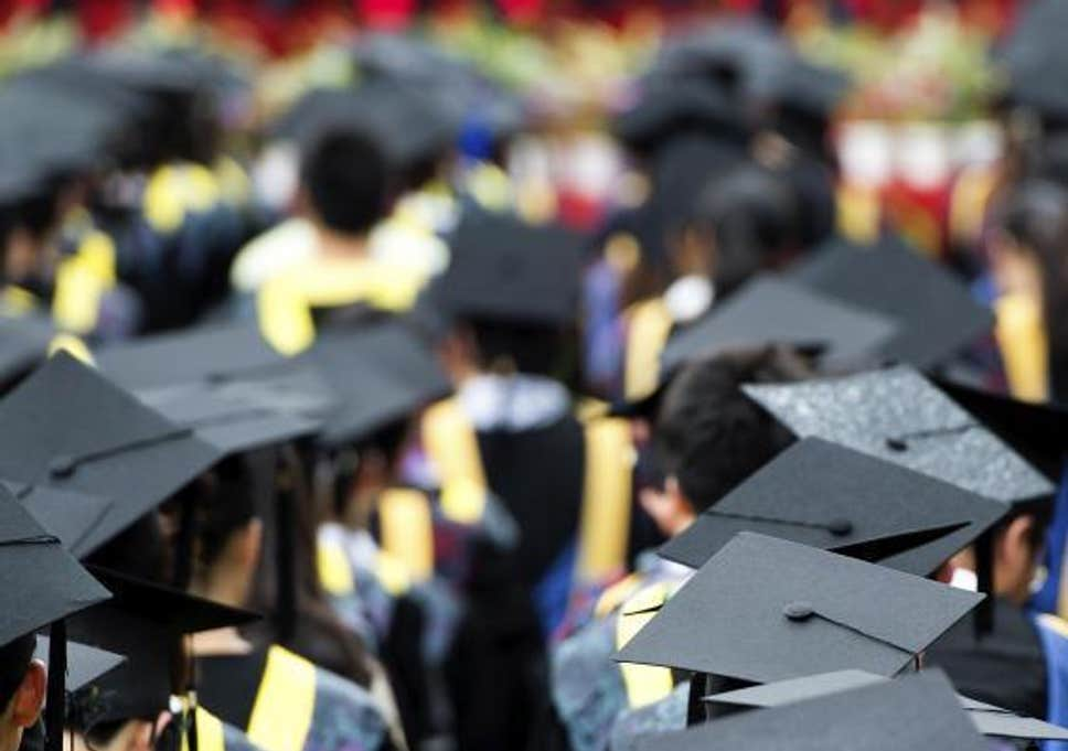 UK apostille services for all Universities