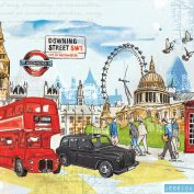 Londons leading same day apostille service