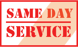 How to order same day apostille service?