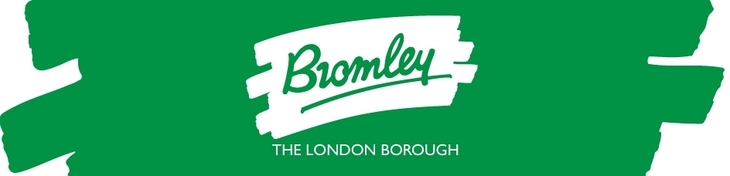 Notary public service London Borough of Bromley